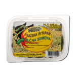 bucns semena 2